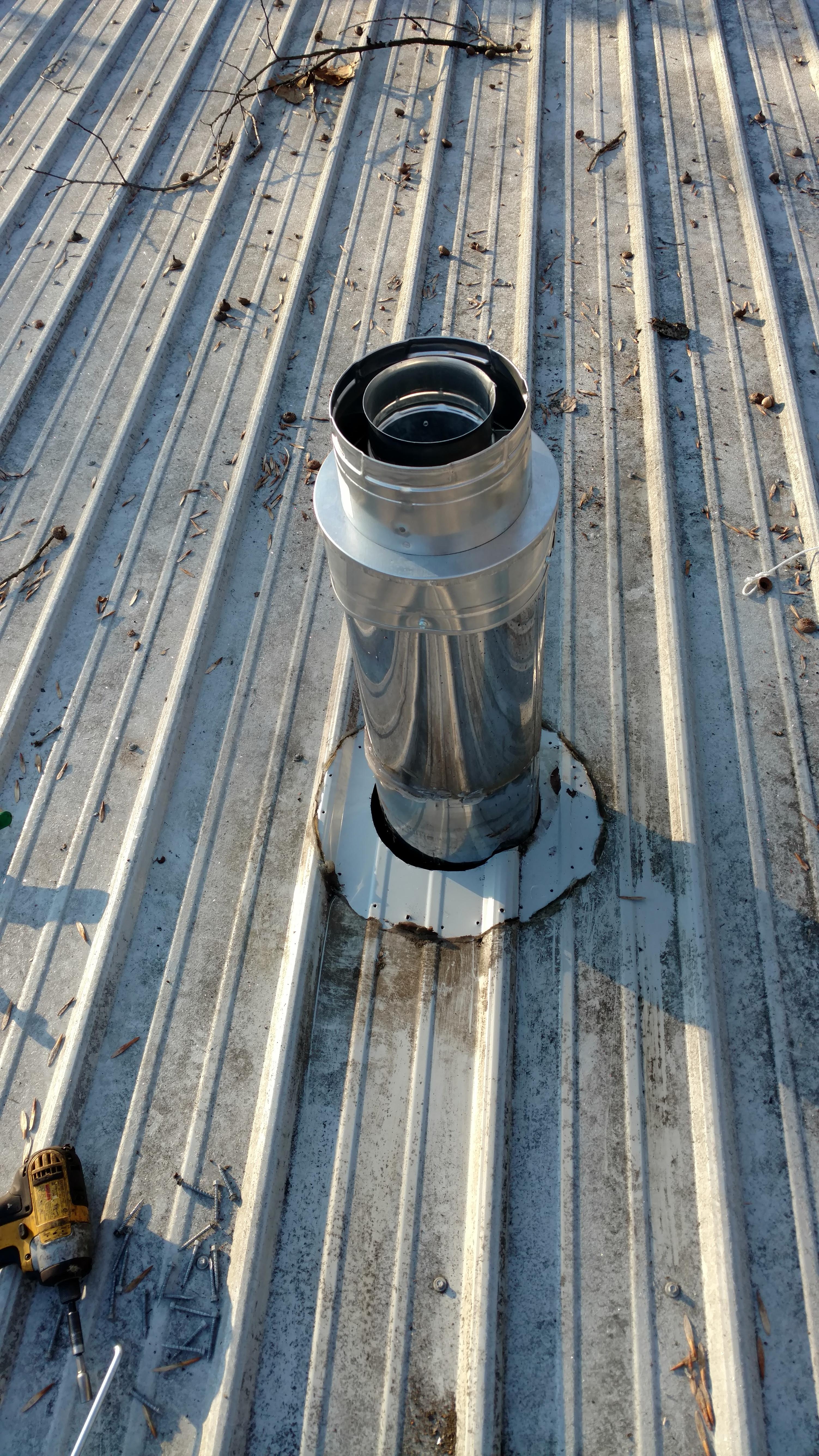 metal-roof-install-1.jpg