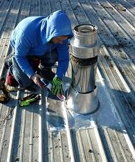 metal-roof-install-14.jpg