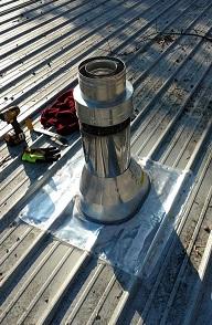 metal-roof-install-16.jpg