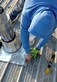 metal-roof-install-2.jpg