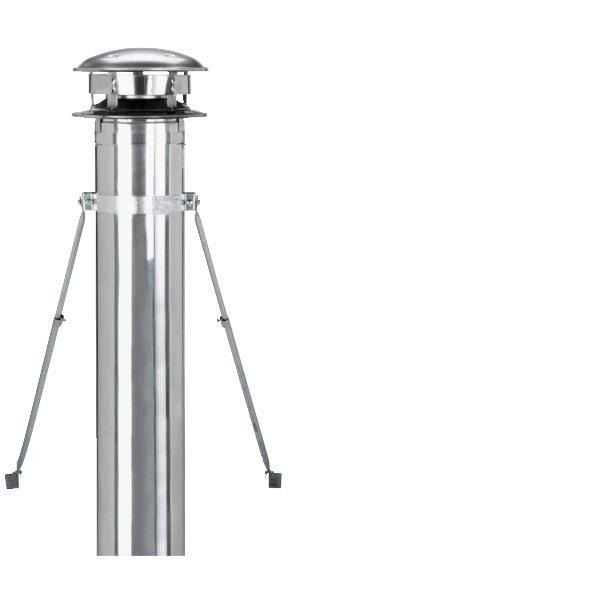 roof-brace-kit-2.jpg