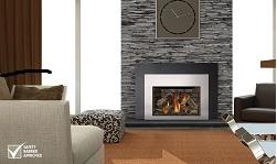 1100x656-main-product-image-xir4-napoleon-fireplaces.jpg