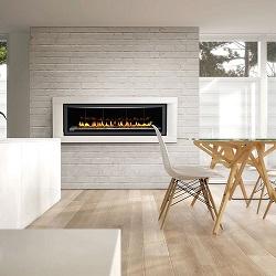 lhd50-white-kitchen-napoleon-fireplaces-500px.jpg