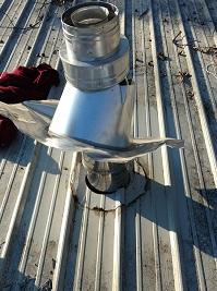 metal-roof-install-4.jpg