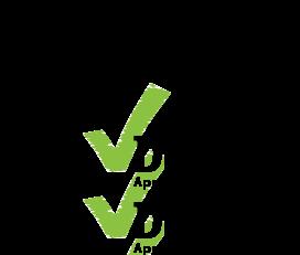 mgdv-approved-logo4.png
