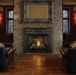 starfire40-hdx40-1-living-room-napoleon-fireplaces-web-500x497.jpg